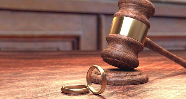 Advokat za razvod braka