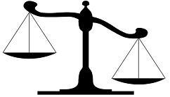 Stavovi suda