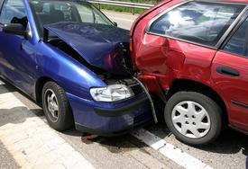 Naknada štete u saobraćaju - advokatska kancelarija Veličković
