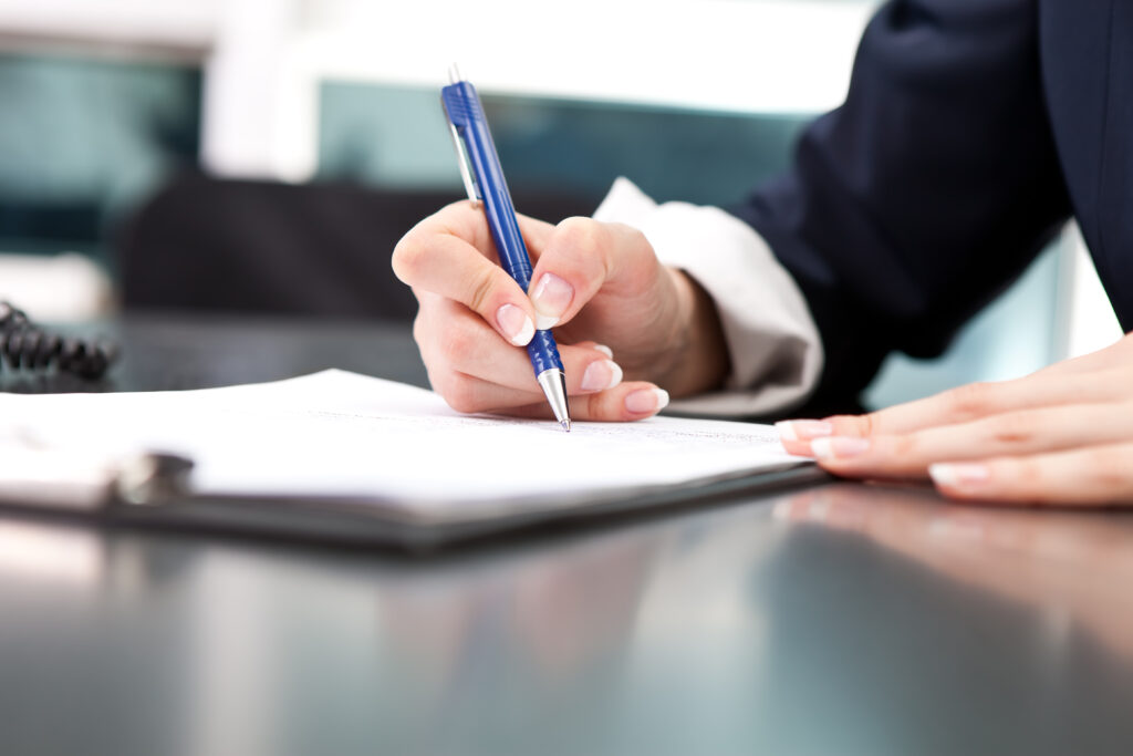 otkaz ugovora o radu na određeno vreme