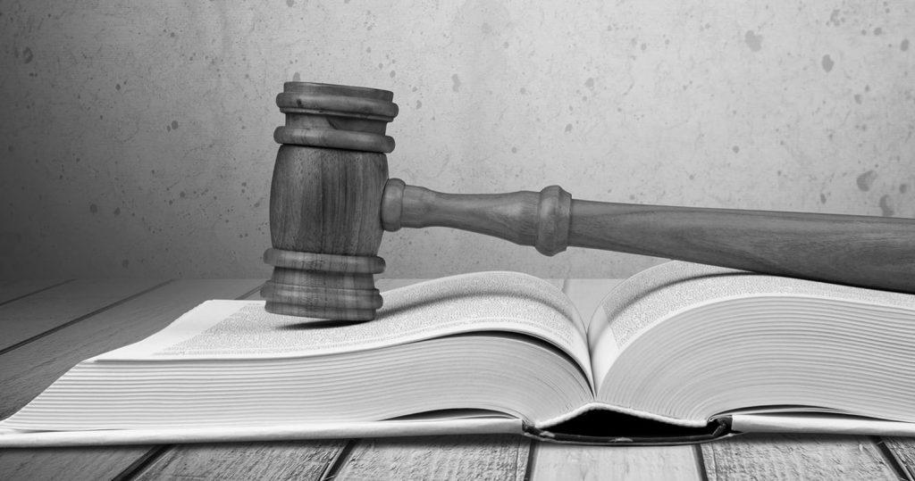 objavljivanje presude i ispravke kod naknade štete